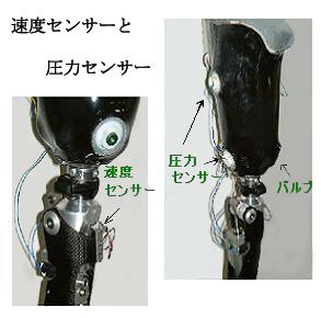電気圧力センサー式-2
